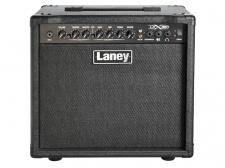 Laney LX35R - kytarové kombo