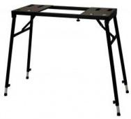 Truwer KST 577 - klávesový stojan