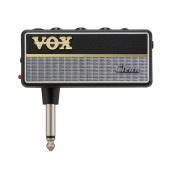 VOX AmPlug2 Clean - kytarový sluchátkový zesilovač