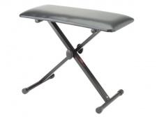 Stagg KEB A20 - keyboardová stolička