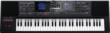 Roland E A7 - workstation