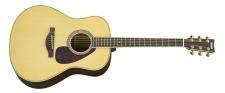 Yamaha LL 6 - akustická kytara