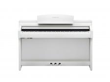 YAMAHA CSP 150 WH - digitální piano
