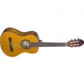 STAGG C 430 M NAT - klasická kytara 3/4