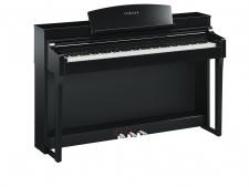 YAMAHA CSP 150 PE - digitální piano
