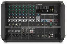 Yamaha EMX5 - powermix