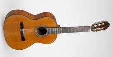 ESTEVE 3ST 63 Cedr – dětská klasická kytara