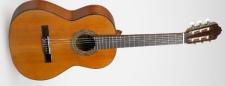 ESTEVE 3ST 53 Cedr – dětská klasická kytara