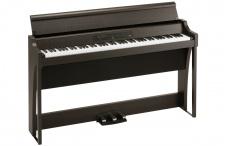 KORG G1 Air BR - digitální piano