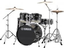 Yamaha Rydeen RDP 0F5 BLG - bicí sada s činely