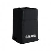 YAMAHA SPCVR-0801 - funkční obal na reprobox
