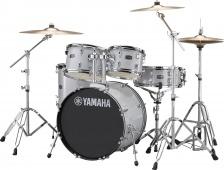 Yamaha Rydeen RDP 2F5 SLG - bicí sada s činely