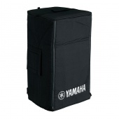 YAMAHA SPCVR-1201 - funkční obal na reprobox