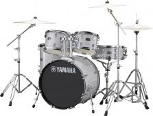 Yamaha Rydeen RDP 0F5 SLG - bicí sada bez činelů