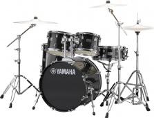 Yamaha Rydeen RDP 0F5 BLG - bicí sada bez činelů