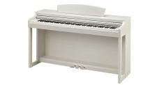 KURZWEIL M230 WH - digitální piano se stoličkou