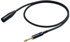 Proel CHL220 5m - kabel XLR/JACK