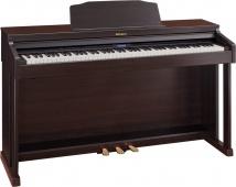 Roland HP 601 CR - digitální piano