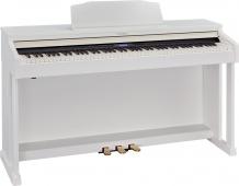 Roland HP 601 WH