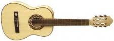 Pro Natura Silver 200 - klasická kytara 1/2