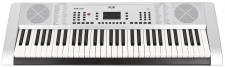 FOX 160 WH - klávesy pro začátečníky