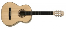 Pro Natura Silver 210 - klasická kytara 3/4