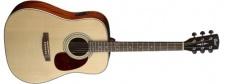 Cort Earth 70 E NS W - elektroakustická kytara