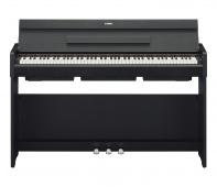 YAMAHA YDP S34 B - digitální piano