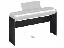 YAMAHA L 125 B - stojan na digitální piano