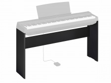 YAMAHA L 125 B - stojan pro stage piana Yamaha