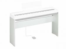 YAMAHA L 125 WH - stojan pro stage piana Yamaha