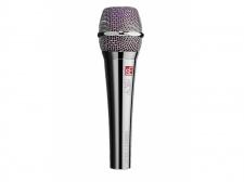sE Electronics V7 BFG - mikrofon pro zpěv