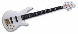 Yamaha BB NE II - baskytara