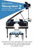 Filmový klavír 2