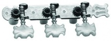 Stagg KG356 - ladící mechanika pro klasickou kytaru