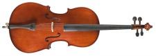 Stagg VNC 4/4 - violoncello