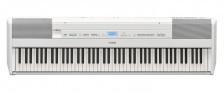 YAMAHA P 515 WH - přenosné digitální piano