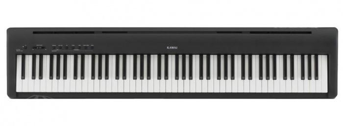 Kawai ES 110 B - přenosné digitální piano