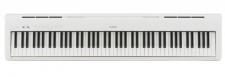 Kawai ES 110 W - přenosné digitální piano