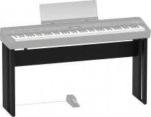 Roland KSC 90 BK
