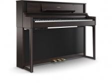 ROLAND LX 705 DR - piano digitální