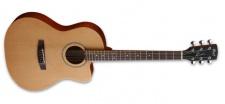 Cort Jade 1 OP - koncertní akustická kytara