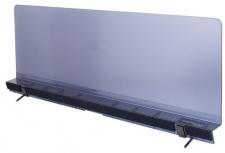 YAMAHA YMR 03 - notový stojan pro Yamahy CP 4, CP 40, CP 300