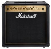 Marshall MG 50 GFX - kytarové kombo