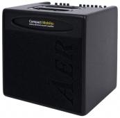 AER Compact Mobile 2 - kombo pro akustické nástroje