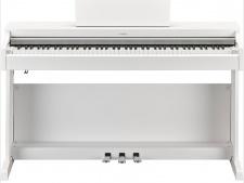 YAMAHA YDP 164 WH - digitální piáno