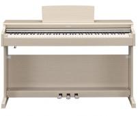 YAMAHA YDP 164 WA - digitální piáno