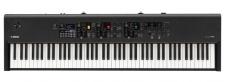Yamaha CP 88 - stage piano
