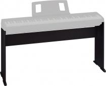 Roland KSC FP 10