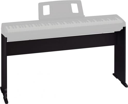 Roland KSCFP10 - dřevěný stojan pro FP 10